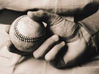 Atrapa esa pelota